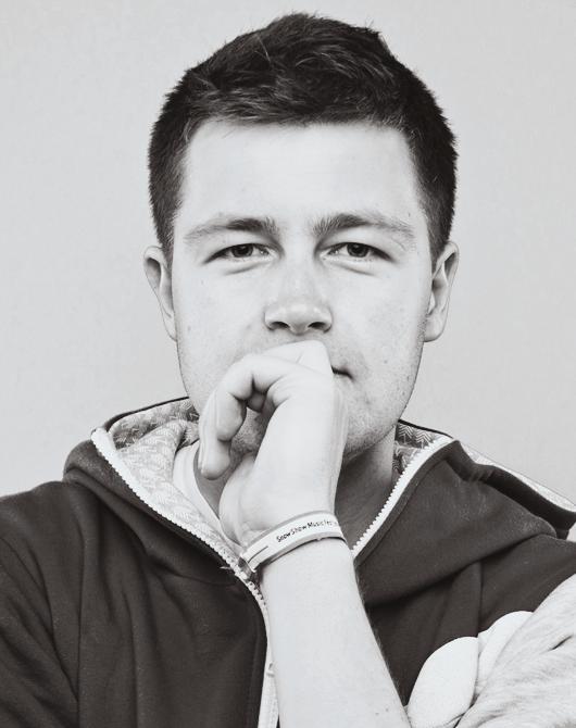 Piotr<br /> Grabowski