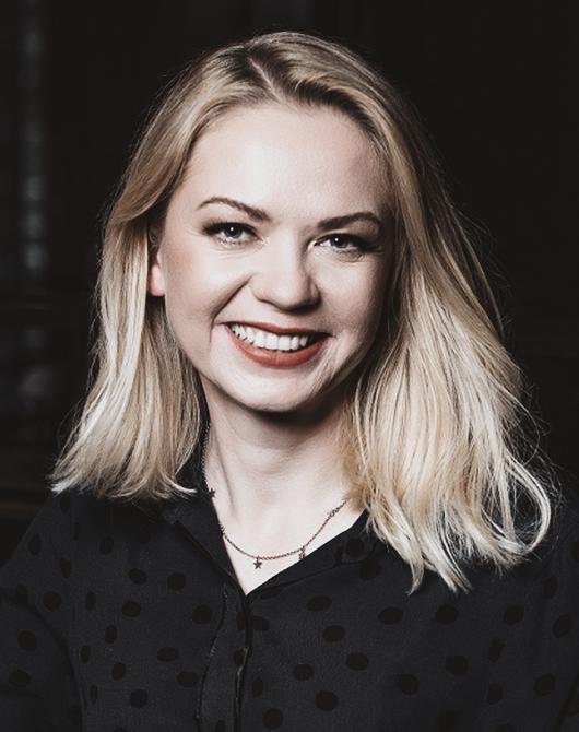 Anita<br /> Kijanka