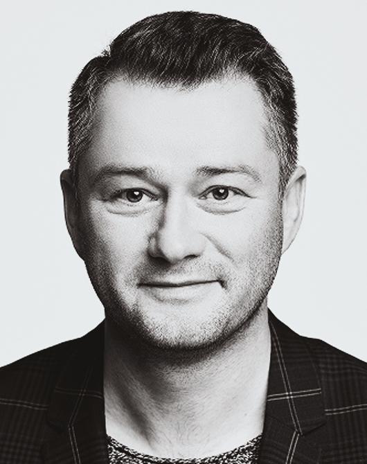 Jarosław<br /> Kuźniar