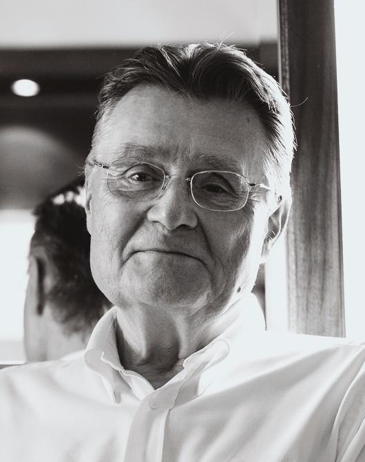 Andrzej<br /> Blikle